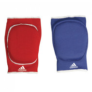 Adidas Reversible Elbow Guard