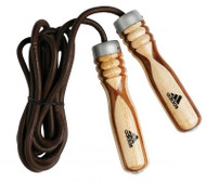 Adidas Leather Jump Rope