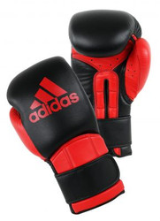 Adidas Velcro Sparring Glove