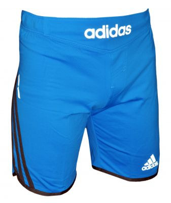 Adidas Transition Shorts