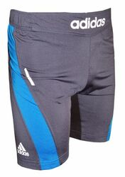 Adidas Fluid Technique Shorts