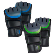 Bad Boy Pro Series 3.0 MMA Gloves
