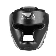 Bad Boy Training Series 2.0 Head Guard