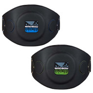 Bad Boy Pro Series 3.0 Belly Pad