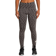 Venum Ladies Heather Leggings