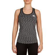 Venum Ladies Heather Tank Top