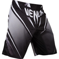 Venum Eyes Fightshorts