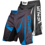 Venum Predator Fight Shorts