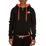 Venum Ladies Reef Hoody