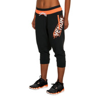 Venum Ladies Reef Joggers