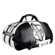 Hayabusa Recast Retro Gym Bag