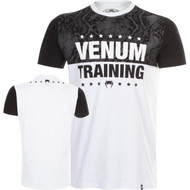 Venum Training T-Shirt 2.0