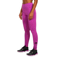 Venum Ladies Heather Leggings Pink