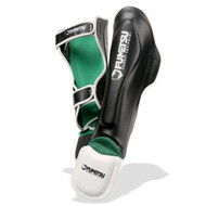 Fumetsu Pro Muay Thai Shin Guards