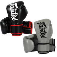 Fairtex BGV14 Boxing Glove