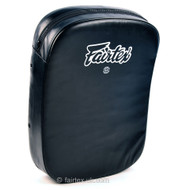 Fairtex FS3 Curved Kickshield