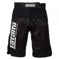 Tatami Fightwear Multi Flex IBJJF Shorts