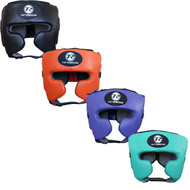 Ringside Revolution Head Guard