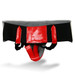 Ringside Pro Fitness Groin Guard