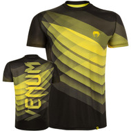 Venum Dream Dry Tech T Shirt