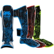 Venum Fusion Shin Guards