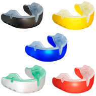 Opro Gold Gen 3 Mouthguard
