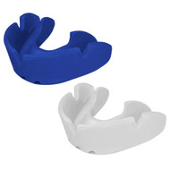 Opro Ortho Bronze Braces Gen 3 Mouthguard