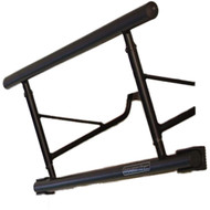 The Power Bar 2 Pull Up Bar