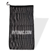 Bytomic Drawstring Equipment Bag