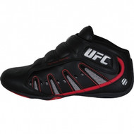 UFC Ultimate Training Shoe