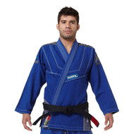 Koral MKM Slim Fit BJJ Gi