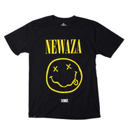 Newaza Smells Like Newaza T-Shirt