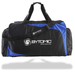 Bytomic Competitor XL Holdall