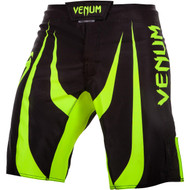 Venum Predator X Fight Shorts