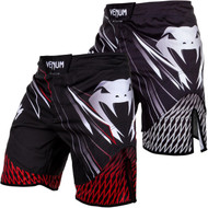 Venum Shockwave 4.0 Fight Shorts