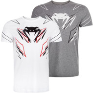 Venum Shockwave 4.0 T-Shirt