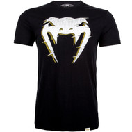 Venum Interference T-Shirt