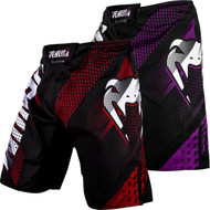 Venum Rapid Fight Shorts
