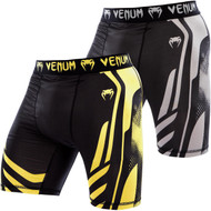 Venum Technical Compression Shorts