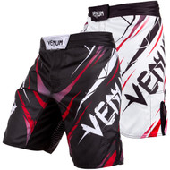 Venum Exploding Fight Shorts