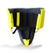 Ringside Neon Revolution Groin Guard