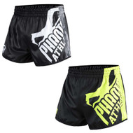 Phantom Athletics Revolution Shorts