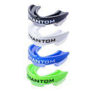 Phantom Athletics Impact Mouthguard
