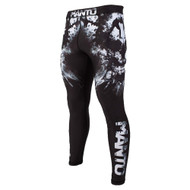 Manto Madness Spats