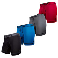 Hayabusa Performance Underwear