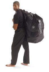 Bytomic XL Mesh Equipment Bag