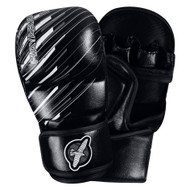 Hayabusa Ikusa Charged 7oz Hybrid Gloves
