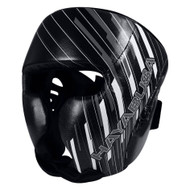 Hayabusa Ikusa Charged Headguard