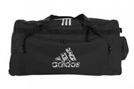 Adidas Combat Sports Trolley Bag