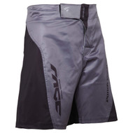 PunchTown Frakas 2.0 Rage Fight Shorts